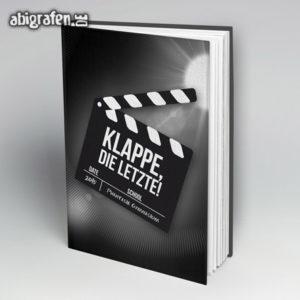 Abi 2015 Abi Motto / Abibuch Cover Entwurf von abigrafen.de®