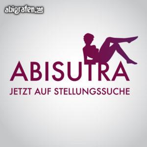 ABIsutra Abi Motto / Abisprüche Entwurf von abigrafen.de®