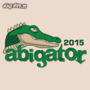 Abigator Abi Motto / Abisprüche Entwurf von abigrafen.de®