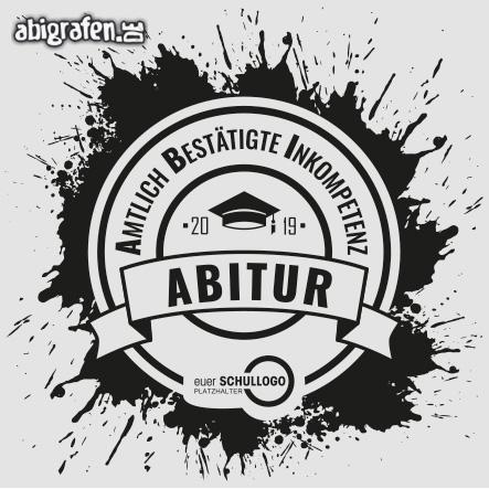 Abispruche Liste Uber 1000 Ideen Fur Abi Spruche Abigrafen De
