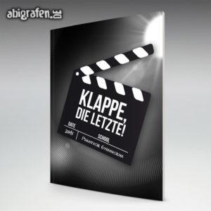Abi 2015 Abi Motto / Abizeitung Cover Entwurf von abigrafen.de®