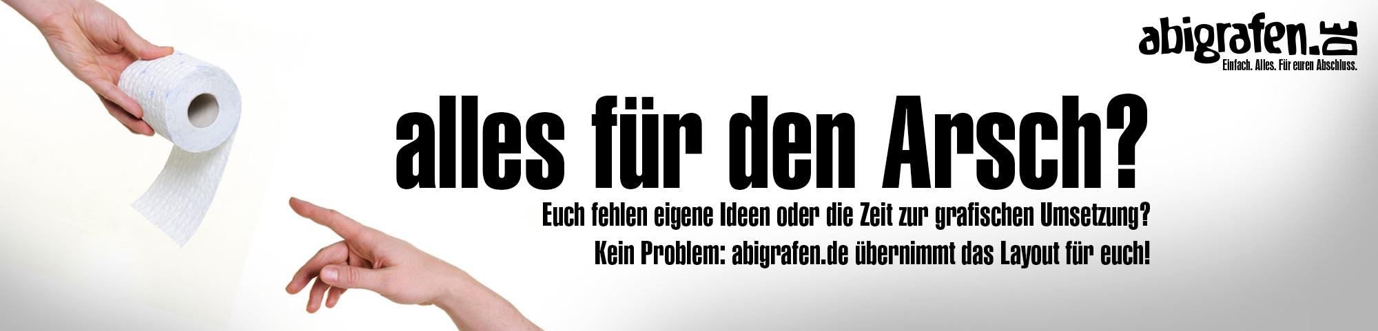 Grafik-Service - abigrafen.de