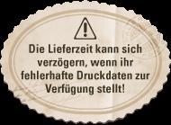Lieferzeiten auf abigrafen.de
