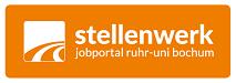 virtuelle stellenwerk-Jobmesse Bochum