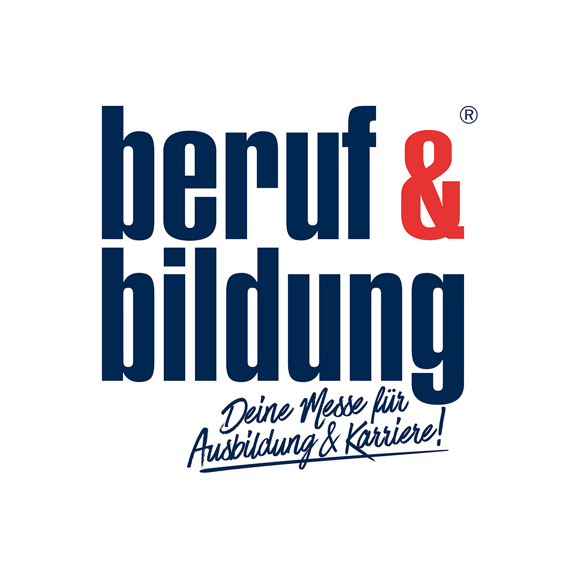 beruf & bildung empfohlen von abigarfen.de