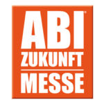 Jobmessen im Januar 2019 Abi-Zukunft