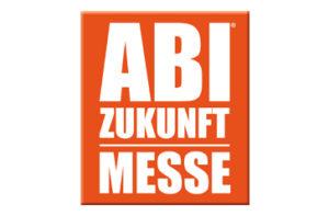 ABI-Zukunft-Button