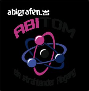 Abitom - Design 2.1