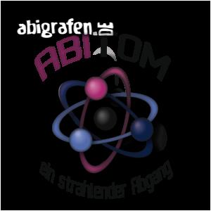 Abimotto gestalten - eine komplizierte Materie - Abitom - Design 3.0
