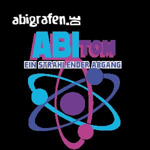 Abitom - Design 1.1