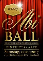 abi-ball-eintrittskarten1