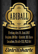 abi-ball-eintrittskarten5