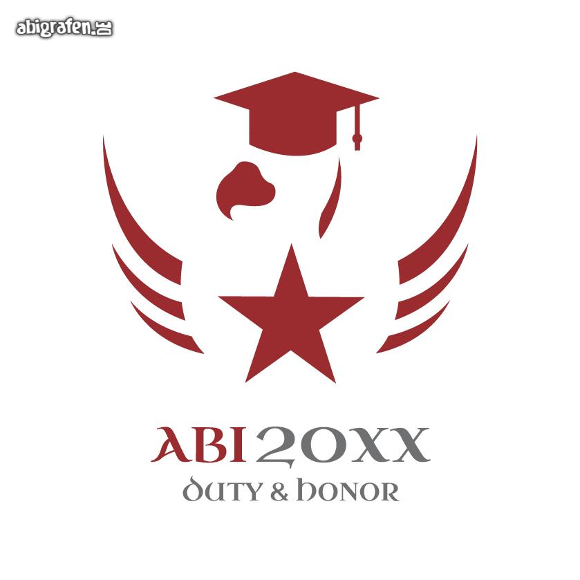 Abi-Logo-gestalten-Version-3
