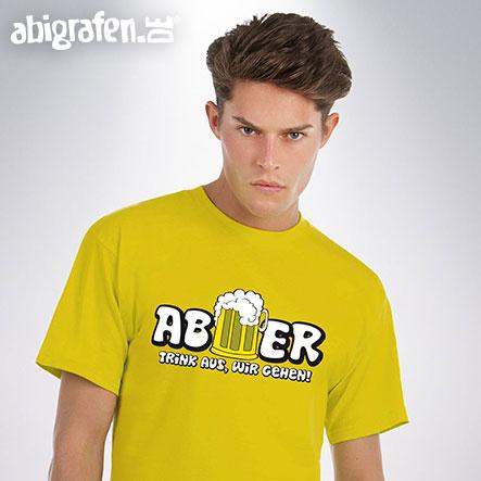 Abi-Shirt Druckerei abigrafen.de