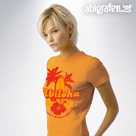 Abi-Shirt Druckerei Faitrade abigrafen.de