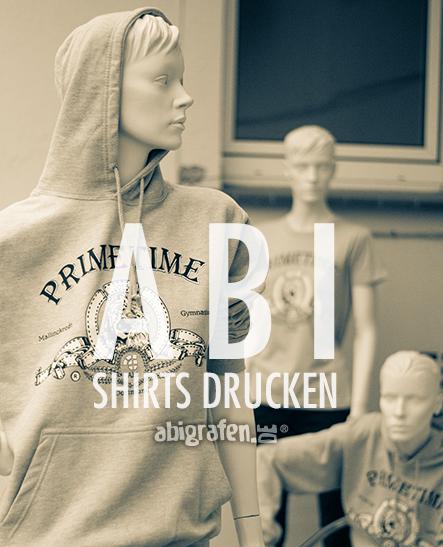 Abi-Shirts drucken bei abigrafen.de