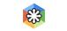 Boxy SVG: gratis Vektorprogramm für Abilogo, Abi Motto, Abispruch