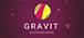 Gravit Design: gratis Vektorprogramm für Abilogo, Abi Motto, Abispruch