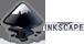 Inkscape: gratis Vektorprogramm für Abilogo, Abi Motto, Abispruch