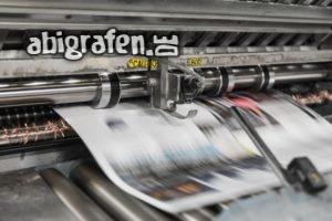 Abizeitung-preiswert-drucken-kostenlos-günstig