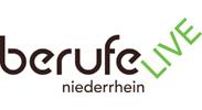 Ausbildungsmessen / Jobmessen / Schülermessen / Karrieremessen / Berufseinsteiger / Abiturienten / Niederrhein