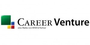 CareerVenture