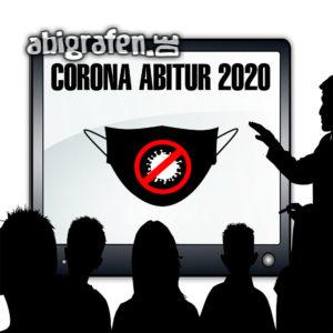 Corona Abitur 2021