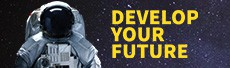 Develop your Future