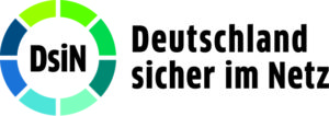 Deutschland sicher im Netz
