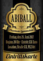 eintrittskarten-design-abiball5
