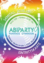 eintrittskarten-mit-layout-abiball-abiparty9