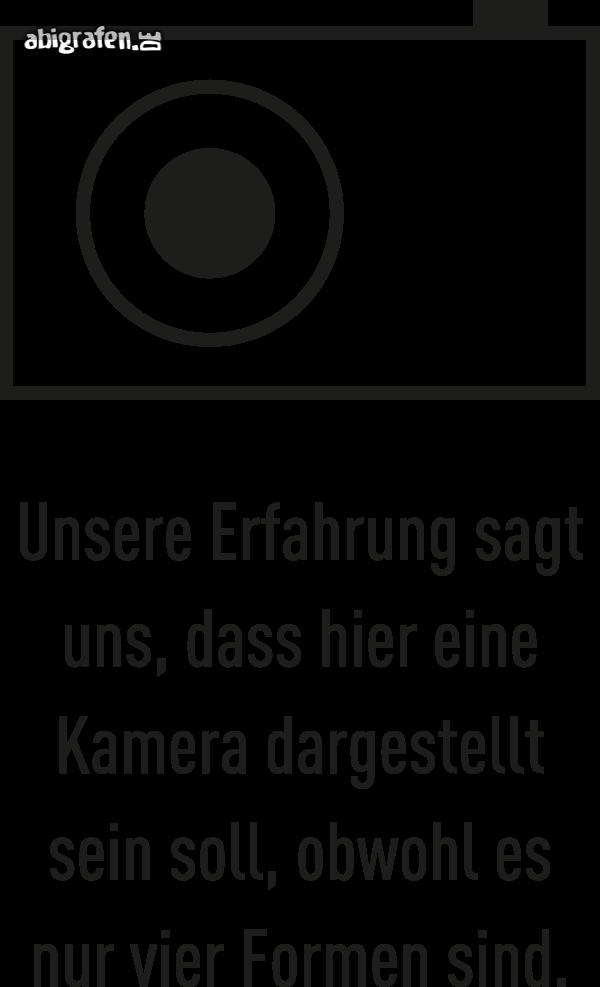 Ein schönes Abizeitungs-Layout mit abigrafen.de erstellen – Gestaltgesetz der Erfahrung