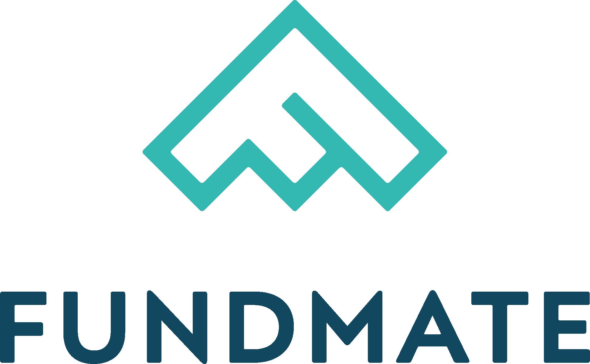 FUNDMATE_Logo_kooperationspartner-abigrafen