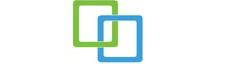 Firmenkontaktmesse Fulda-Jobmessen im November 2017