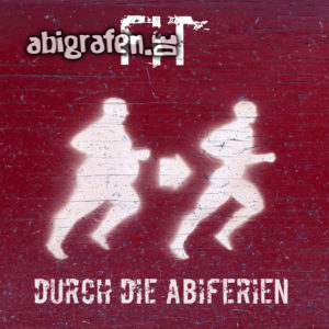 Fit-durch-Abiferien