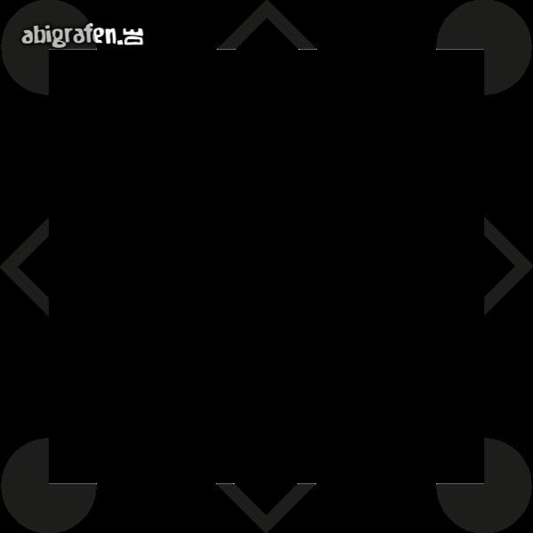 Ein schönes Abizeitungs-Layout mit abigrafen.de erstellen – Gestaltgesetz der Geschlossenheit