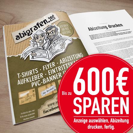 Hilfe-bei-Sponsorensuche-fuer-die-Abizeitung