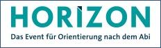 Horizon Jobmessen im November 2017