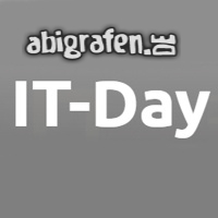 IT Day