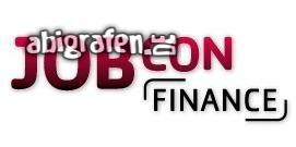 JOBcon Logo