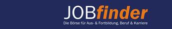jobmesse Mai 2017 JOBfinder