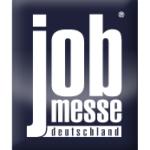 Jobmessen März / Schülermesse / Karrieremesse / Berufseinsteiger / AbiturientenJobmessen März / Schülermesse / Karrieremesse / Berufseinsteiger / Abiturienten - Düsseldorf