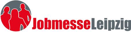 Jobmessen im Januar 2019 Jobmesse Leipzig