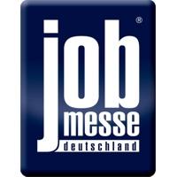 Jobmesse_Deutschland