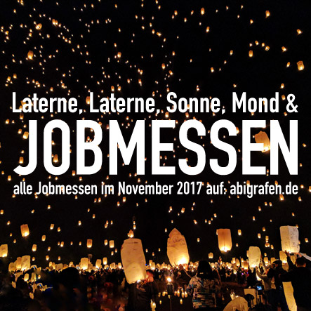 Jobmessen-im-November