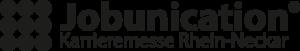 Jobunication_logo-2017