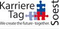 jobmesse April 2017 einstieg frankfurti