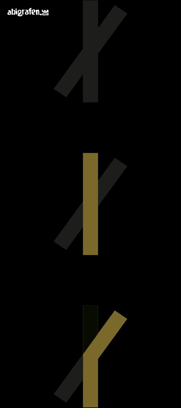 Ein schönes Abizeitungs-Layout mit abigrafen.de erstellen – Gestaltgesetz der Kontinuität