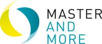 Jobmessen im Januar 2019 Master and More