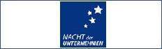 Nacht der Unternehmen Jobmessen im November 2017